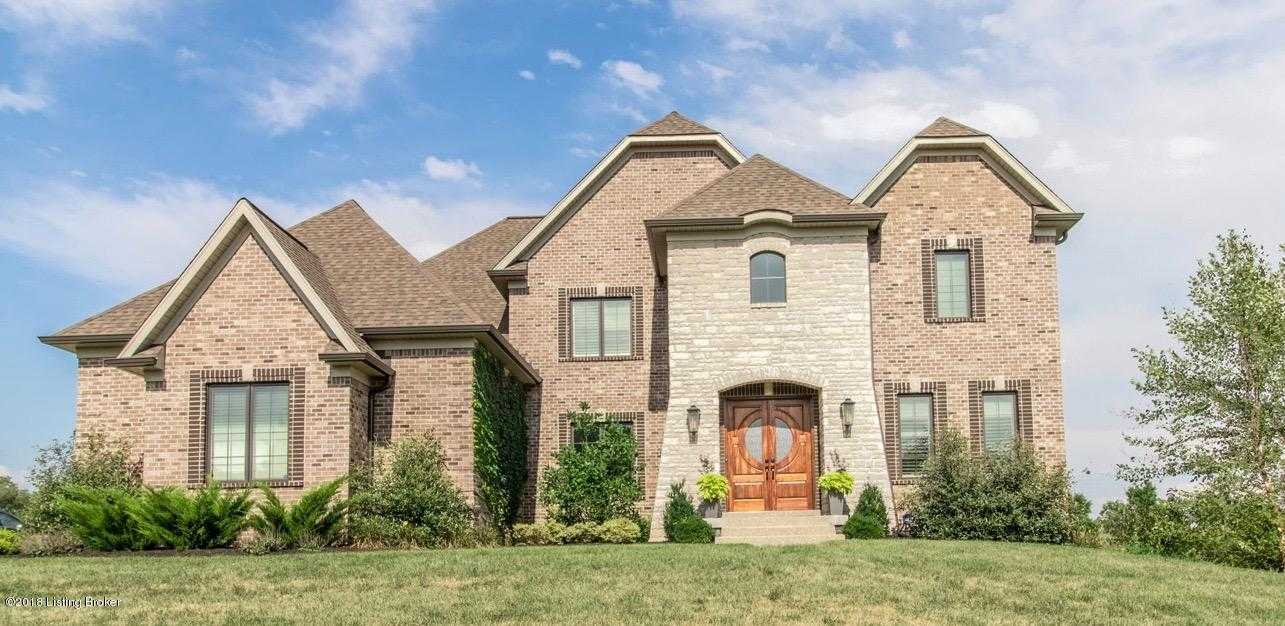 829900 5Br5Ba for Sale in