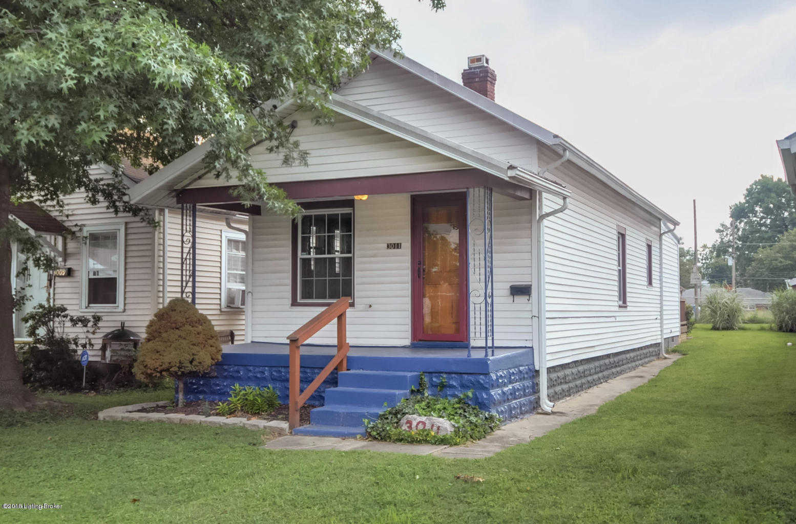 $51,000 - 1Br/1Ba - for Sale in None, Louisville