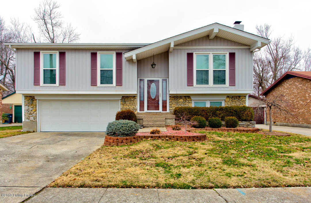 $169,950 - 3Br/3Ba -  for Sale in St Andrews Park, Louisville