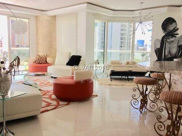 $400,000 - 2Br/2Ba -  for Sale in Turberry Place, Las Vegas