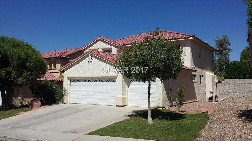 $309,900 - 4Br/3Ba -  for Sale in Seven Hills, Henderson