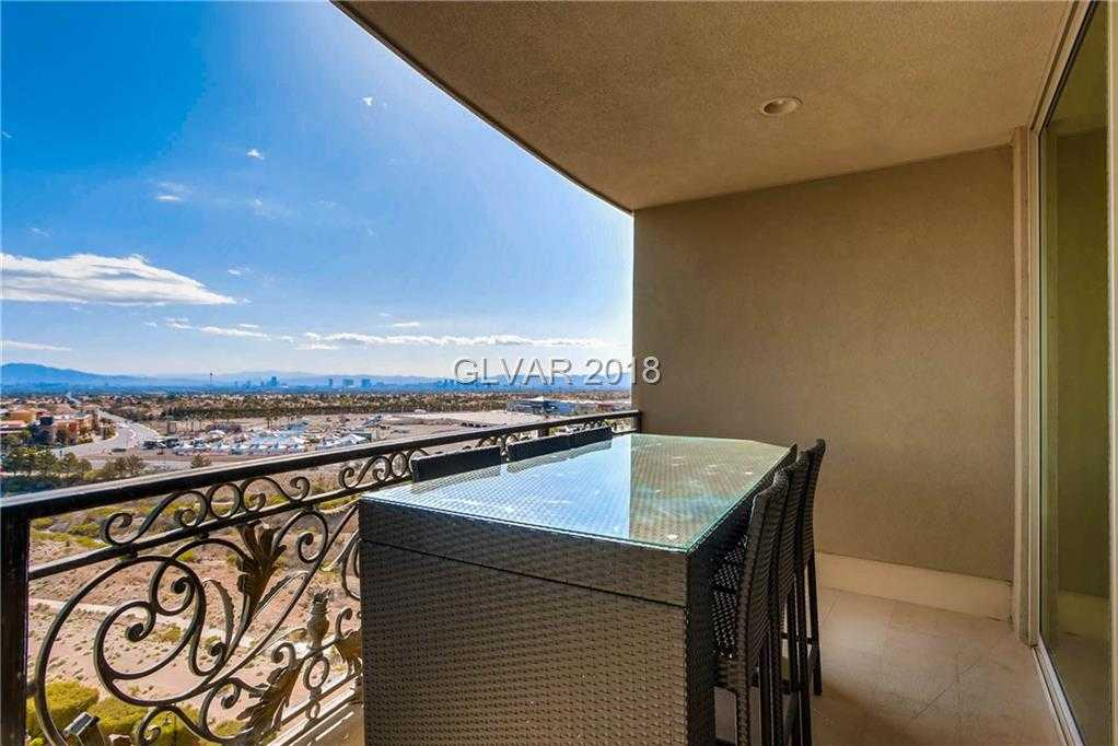 $905,000 - 2Br/3Ba -  for Sale in One Queensridge Place Phase 1, Las Vegas