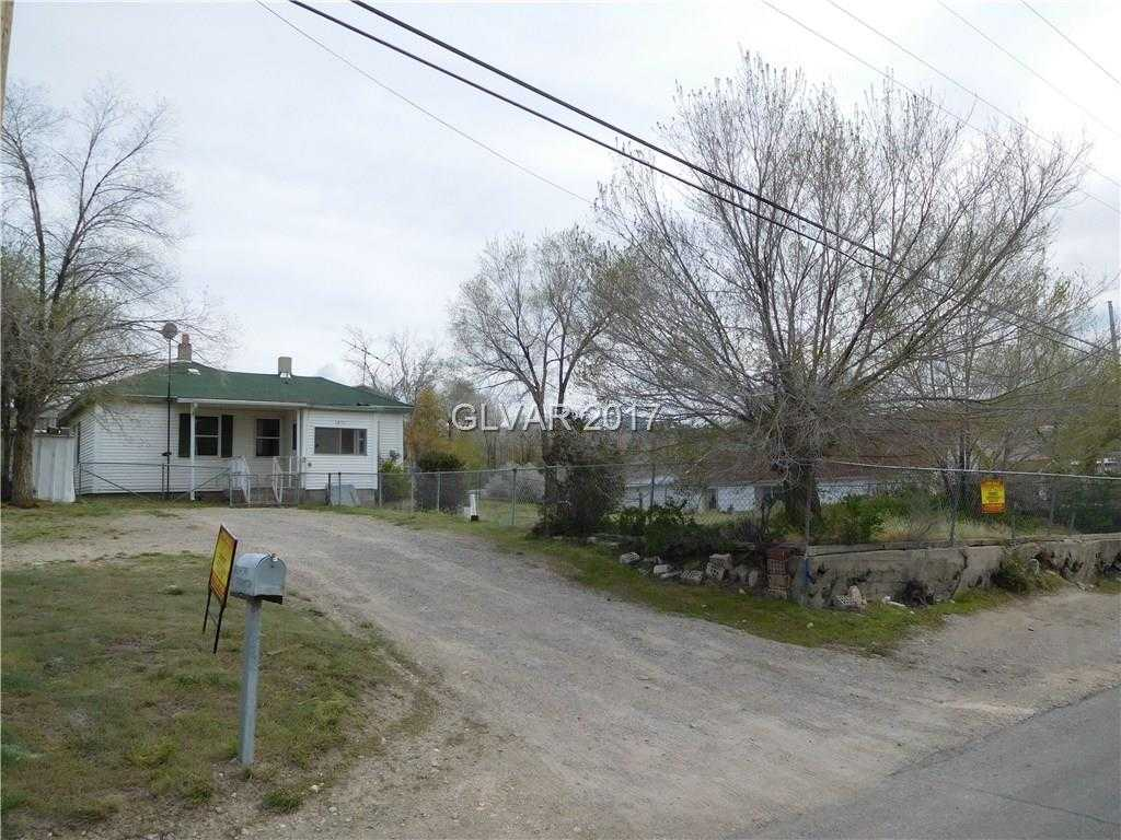 $49,900 - 2Br/1Ba -  for Sale in Hermansen Addition, Ely
