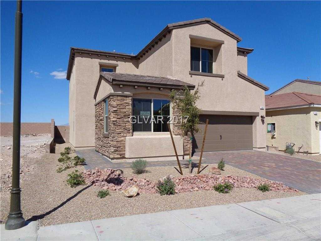 $404,490 - 4Br/3Ba -  for Sale in Rhodes Ranch South Phase 4, Las Vegas