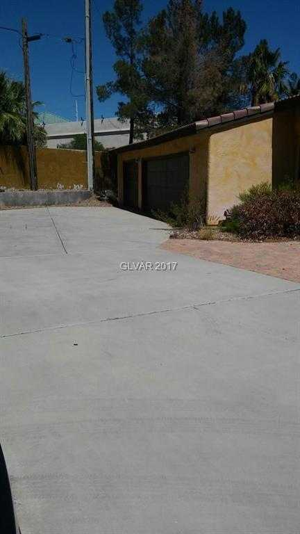$1,000,000 - 5Br/5Ba -  for Sale in Gowan Fort Apache, Las Vegas