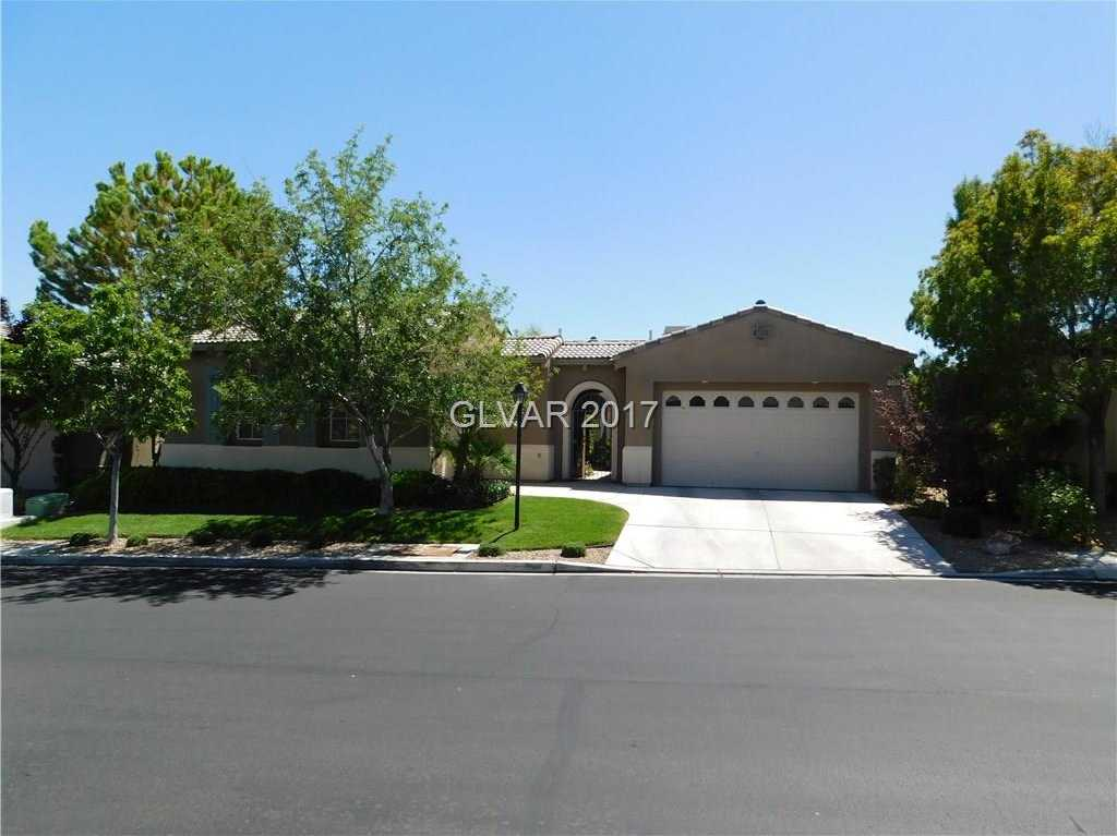 $539,500 - 4Br/3Ba -  for Sale in Glenleigh Gardens At Summerlin, Las Vegas