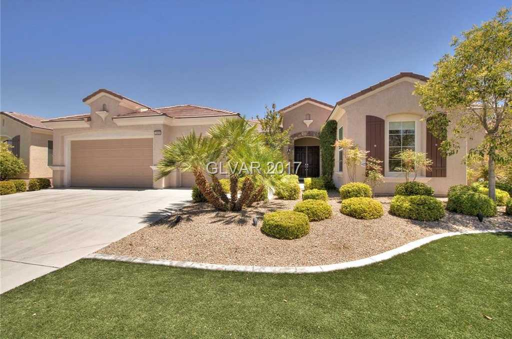 $545,000 - 2Br/2Ba -  for Sale in Sun City Anthem Unit #40, Henderson