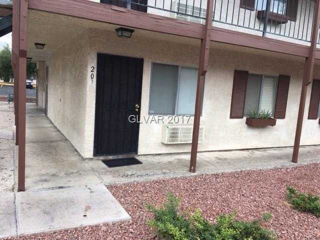 $49,900 - 1Br/1Ba -  for Sale in Sutton Place, Las Vegas