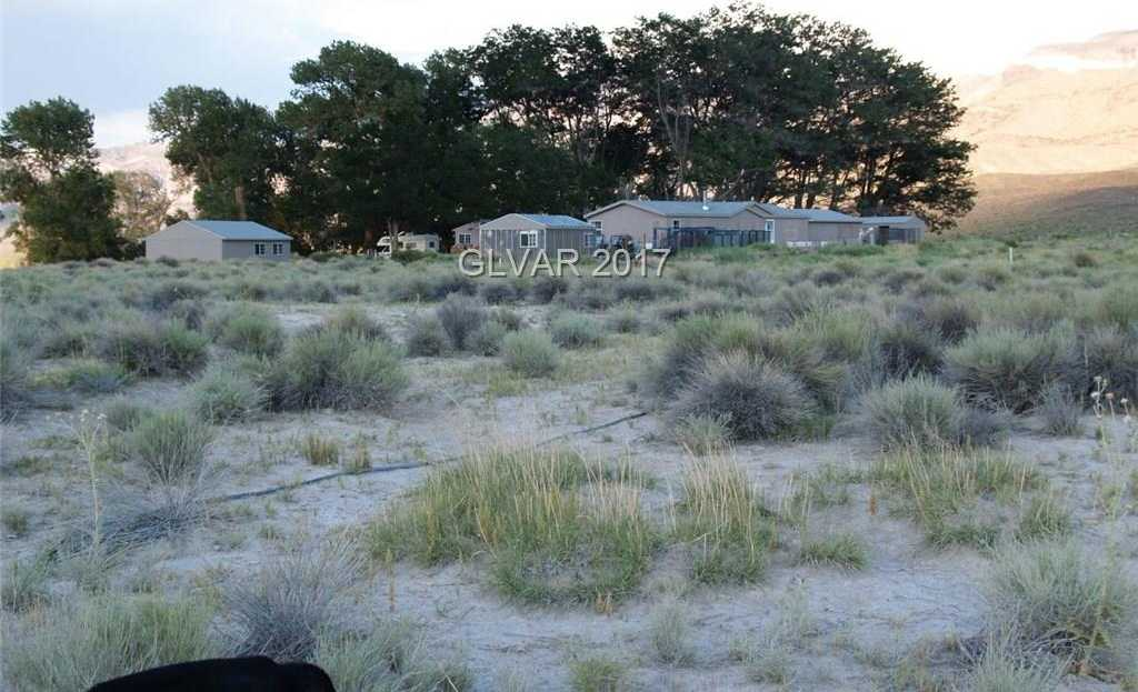 $500,000 - 2Br/2Ba -  for Sale in Dyer Ranch, Other