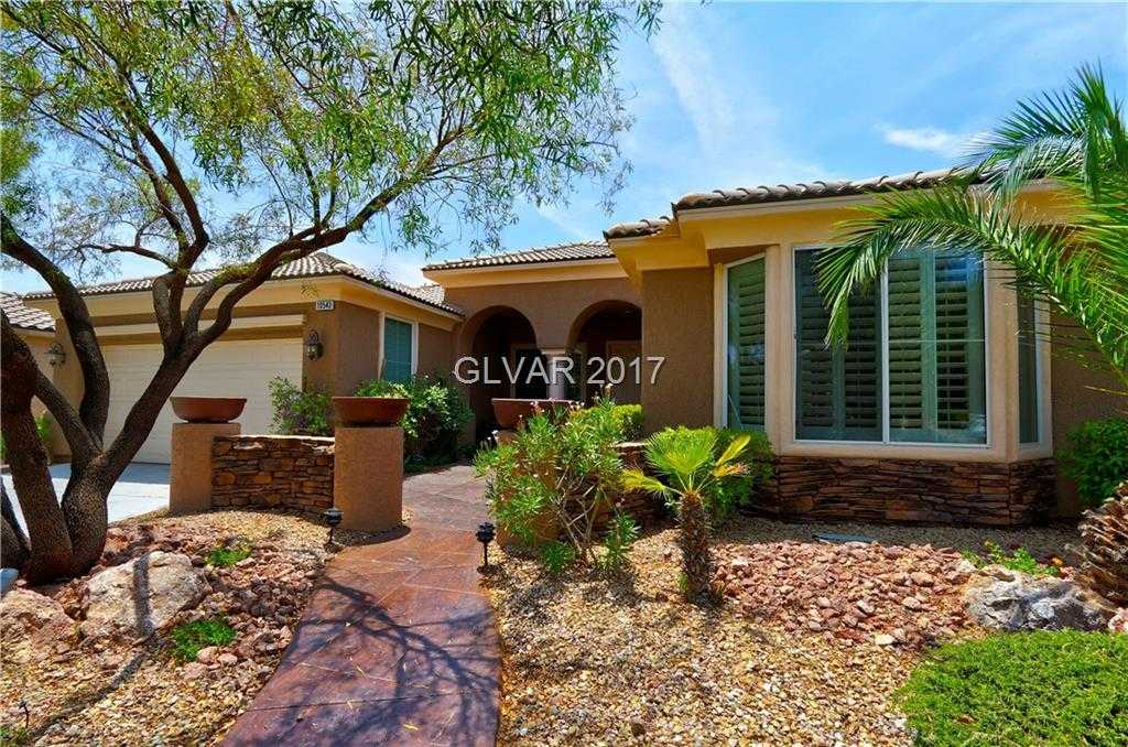 $519,000 - 2Br/2Ba -  for Sale in Sun Colony At Summerlin-unit 9, Las Vegas