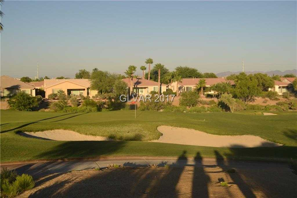 $514,848 - 2Br/2Ba -  for Sale in Sun Colony At Summerlin-unit 2, Las Vegas