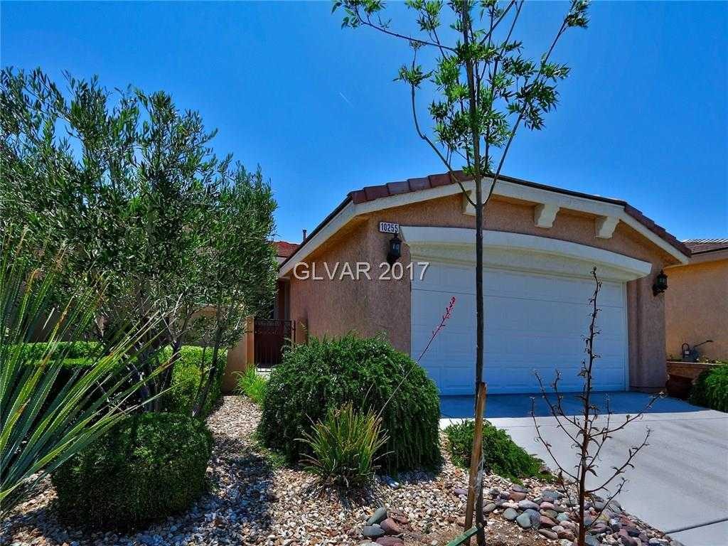 $239,900 - 1Br/1Ba -  for Sale in Sun Colony At Summerlin-unit 1, Las Vegas