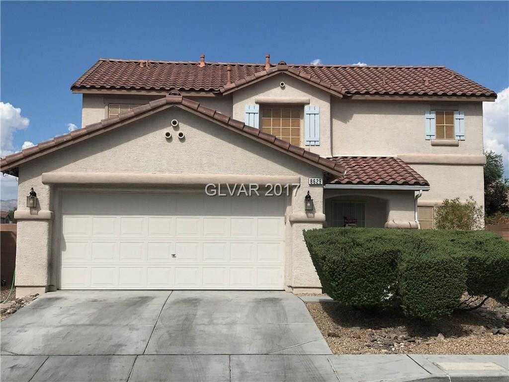 $299,999 - 3Br/3Ba -  for Sale in Iron Mountain Ranch-village 10, Las Vegas