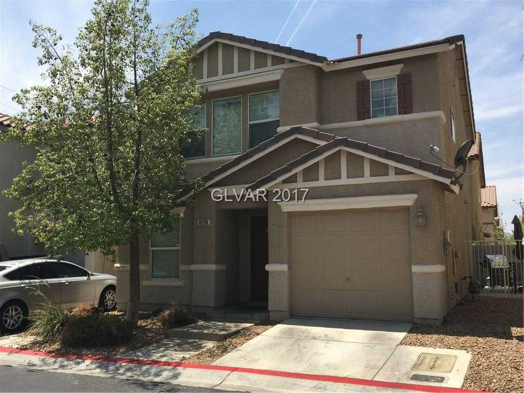$174,850 - 3Br/3Ba -  for Sale in Liberty At Silverado Ranch Uni, Las Vegas