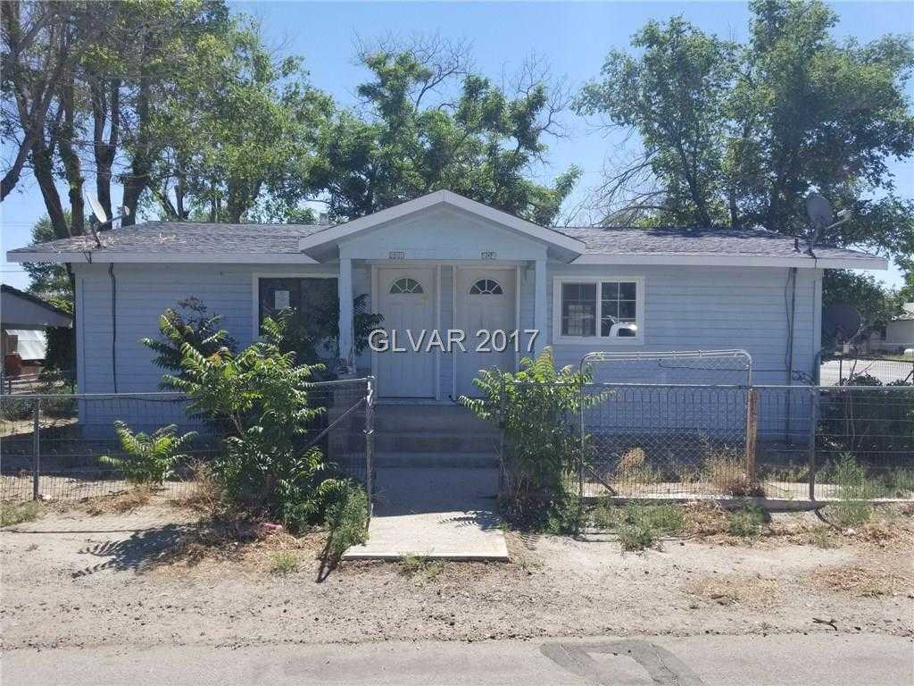 $26,900 - 2Br/2Ba -  for Sale in Hawthorne, Other