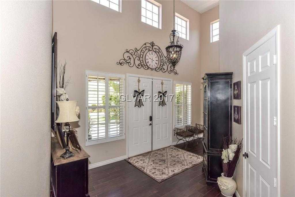 $664,000 - 5Br/6Ba -  for Sale in Green Valley Ranch, Henderson