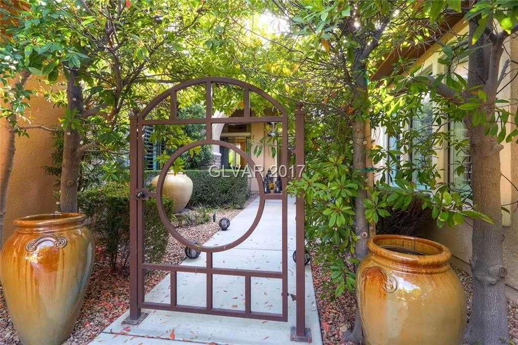 $1,000,000 - 4Br/5Ba -  for Sale in Anthem Cntry Club Parcel 13, Henderson