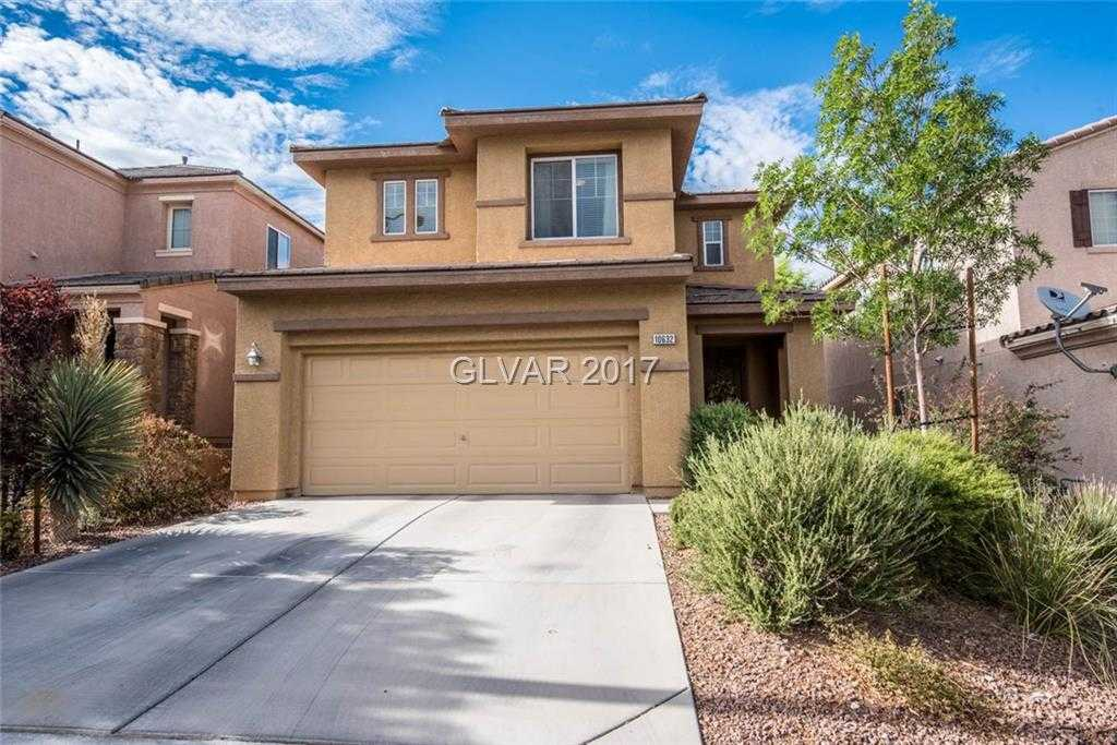 $269,000 - 4Br/3Ba -  for Sale in Northern Terrace At Providence, Las Vegas