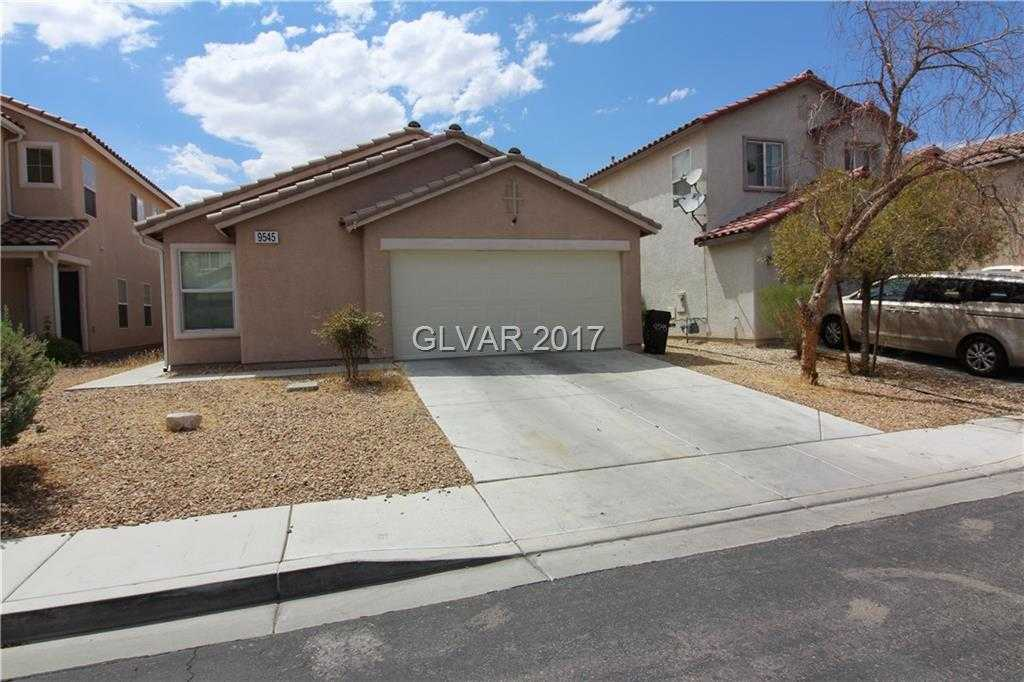 $269,900 - 3Br/2Ba -  for Sale in Silverado Pines-unit 3a, Las Vegas