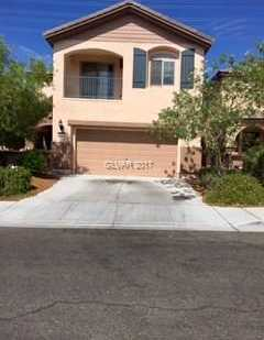 $241,000 - 3Br/3Ba -  for Sale in Easton Place At Providence Pha, Las Vegas