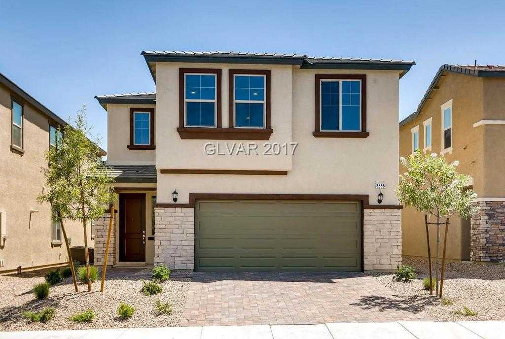 $402,914 - 4Br/4Ba -  for Sale in Durango And Wigwam, Las Vegas