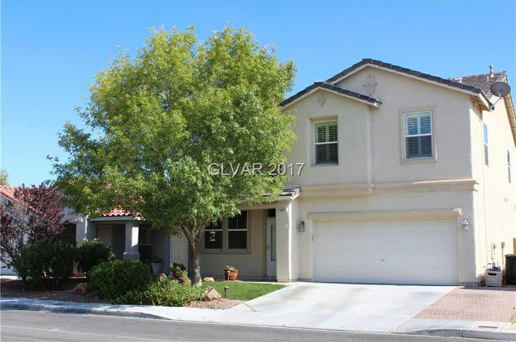 $279,900 - 4Br/2Ba -  for Sale in Iron Mountain Ranch-village 5-, Las Vegas