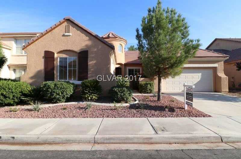 $523,000 - 4Br/4Ba -  for Sale in Coventry Homes At Anthem, Henderson