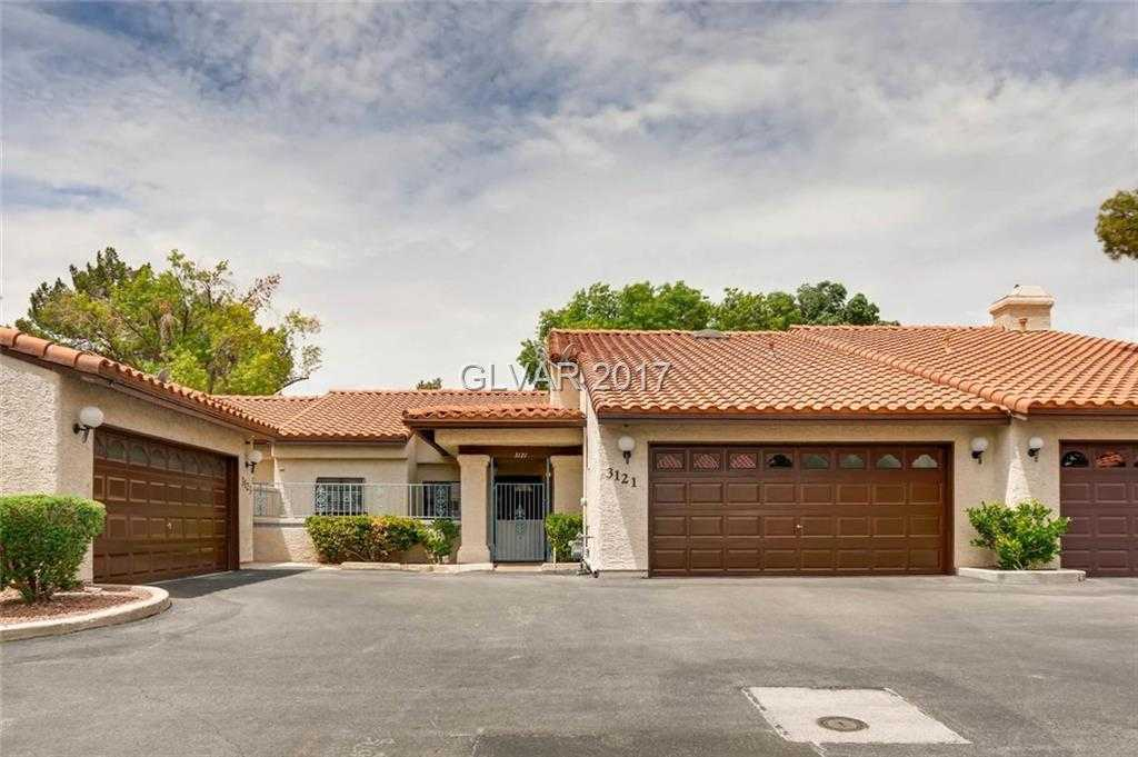 $200,000 - 3Br/2Ba -  for Sale in Lamancha Twnhs Phase 1, Henderson