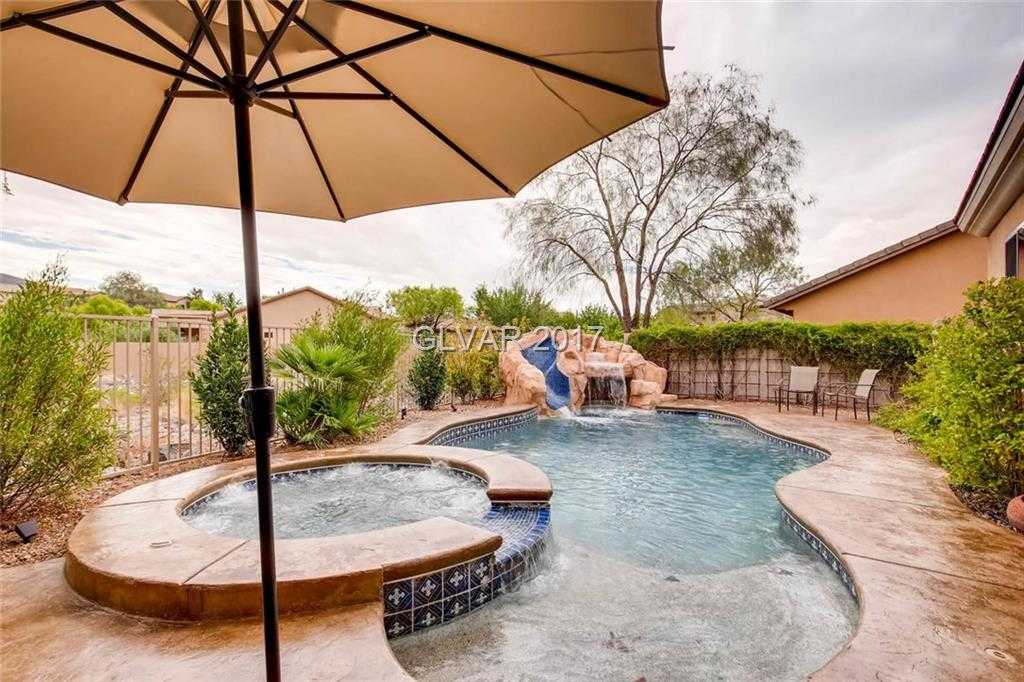 $525,000 - 3Br/2Ba -  for Sale in Anthem Cntry Club Parcel 10, Henderson