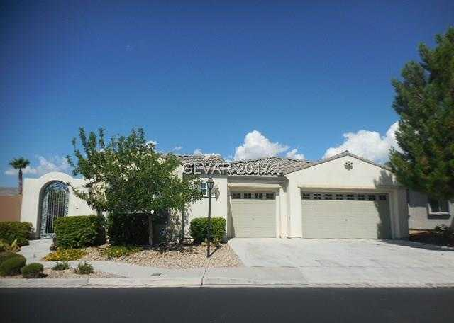 $510,000 - 3Br/4Ba -  for Sale in Glenleigh Gardens At Summerlin, Las Vegas