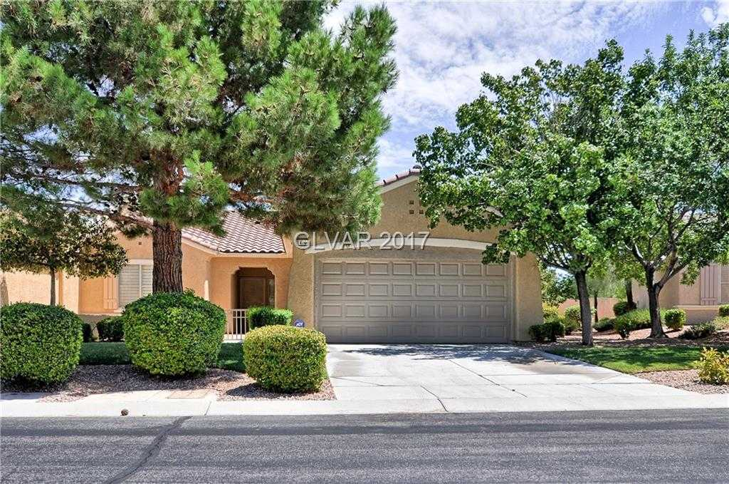 $235,000 - 2Br/1Ba -  for Sale in Sun City Anthem, Henderson
