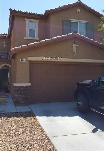 $230,000 - 2Br/3Ba -  for Sale in Sterling Ridge-unit 5, Las Vegas