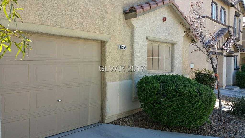 $154,000 - 2Br/1Ba -  for Sale in Liberty At Silverado Ranch Uni, Las Vegas
