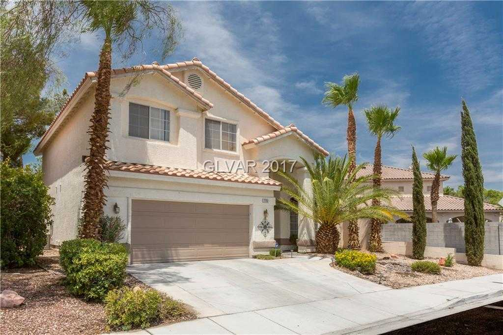 $300,000 - 4Br/3Ba -  for Sale in Milan-unit 3, Las Vegas