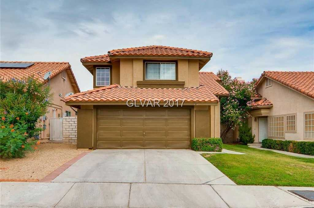 $300,000 - 3Br/2Ba -  for Sale in Green Valley South Unit #42-5, Henderson