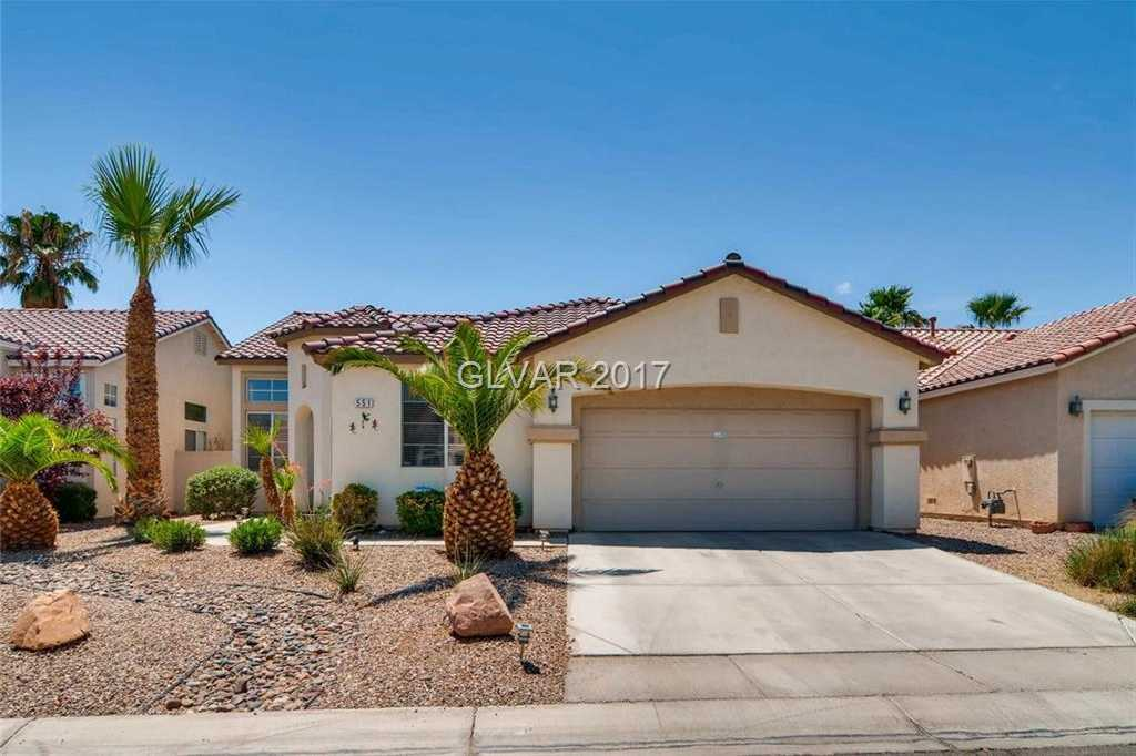 $300,000 - 3Br/2Ba -  for Sale in Expressions, Las Vegas