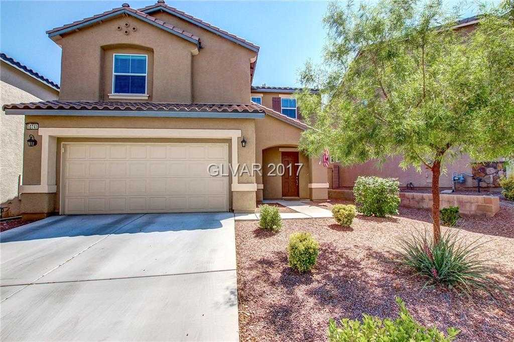 $265,000 - 3Br/3Ba -  for Sale in Windimere At Providence Cliffs, Las Vegas