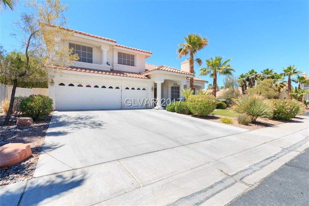 $499,900 - 5Br/4Ba -  for Sale in Silverado Ranch Est, Las Vegas