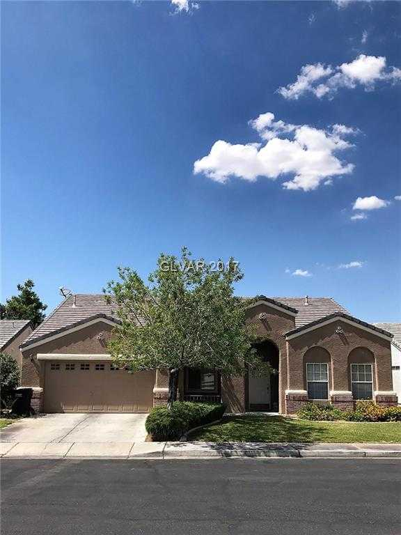 $400,000 - 4Br/2Ba -  for Sale in Maryland Eastern North, Henderson