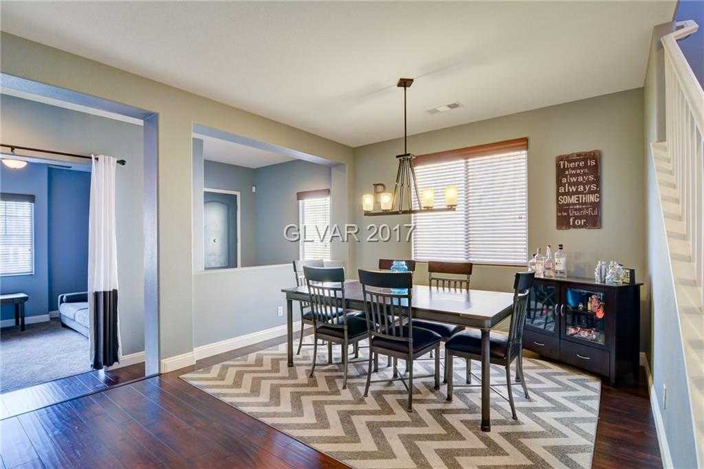 $350,000 - 4Br/3Ba -  for Sale in Northern Terrace At Providence, Las Vegas