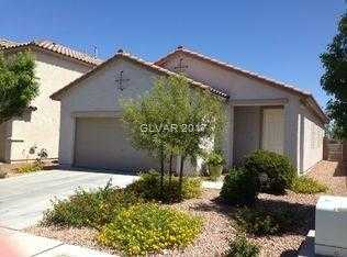 $220,000 - 2Br/2Ba -  for Sale in Desert Willows Unit 2a, Las Vegas
