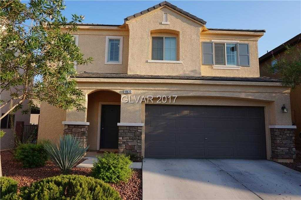 $249,888 - 3Br/2Ba -  for Sale in Northern Terrace At Providence, Las Vegas