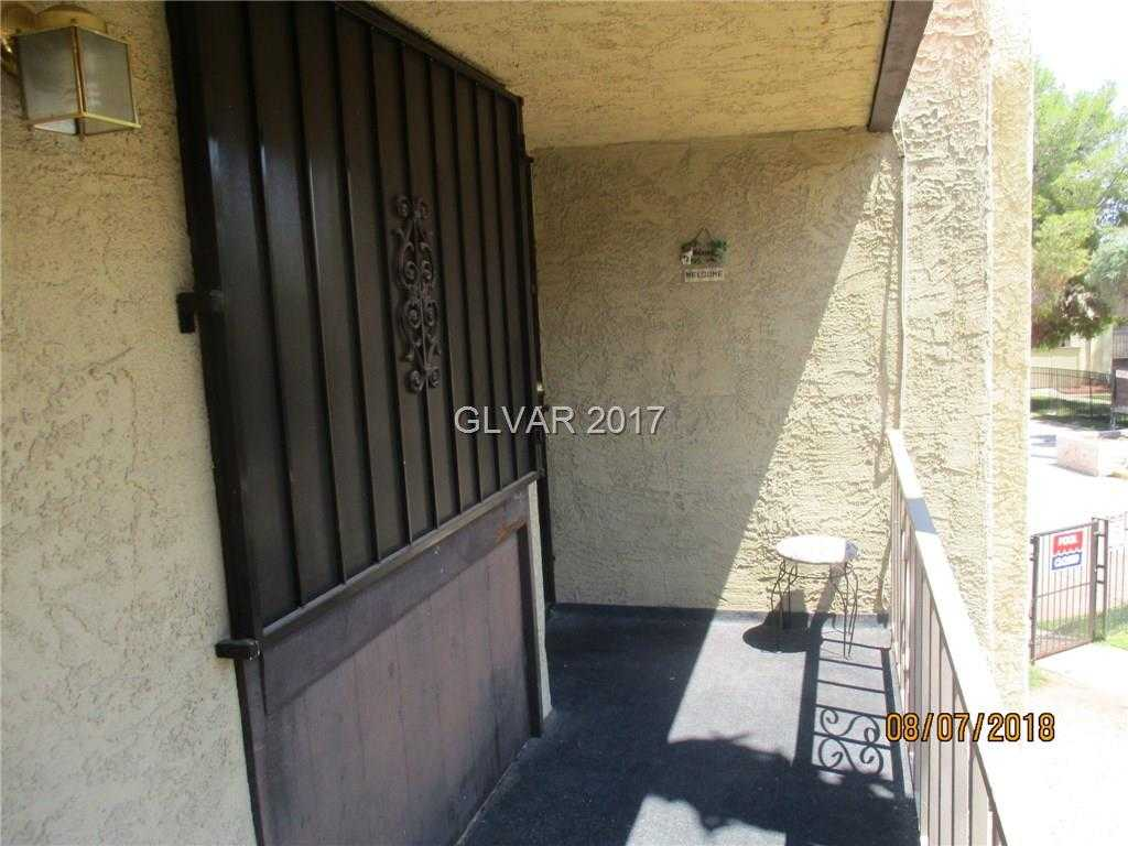 $50,000 - 2Br/1Ba -  for Sale in Casa Vegas Apt Homes, Las Vegas