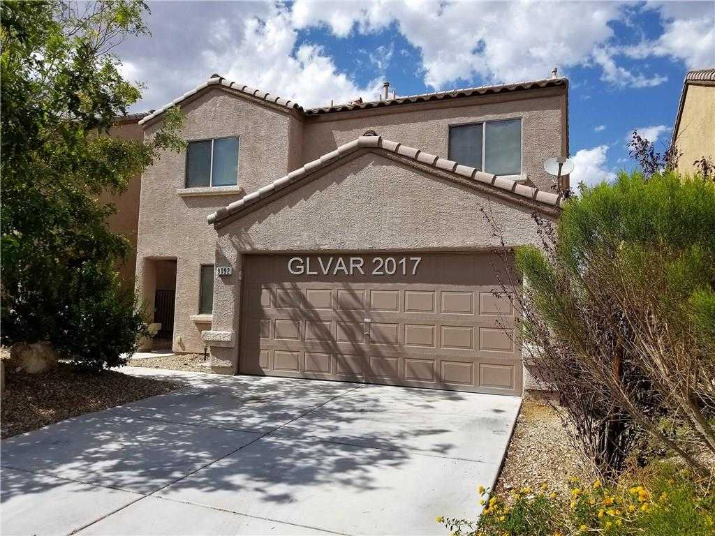 $239,900 - 3Br/2Ba -  for Sale in Westchester Hills-unit 1, Las Vegas