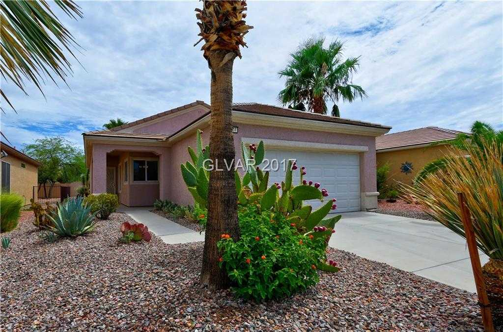 $259,900 - 2Br/2Ba -  for Sale in Sun City Anthem Unit #10, Henderson