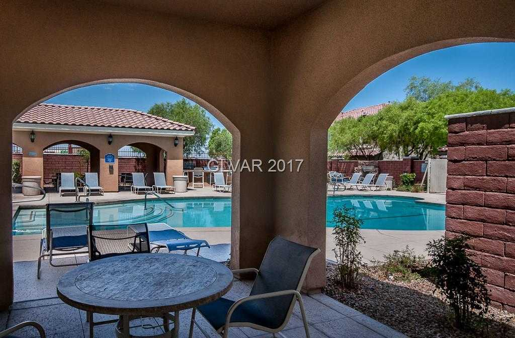 $207,000 - 2Br/3Ba -  for Sale in Mountains Edge Pod 101, Las Vegas