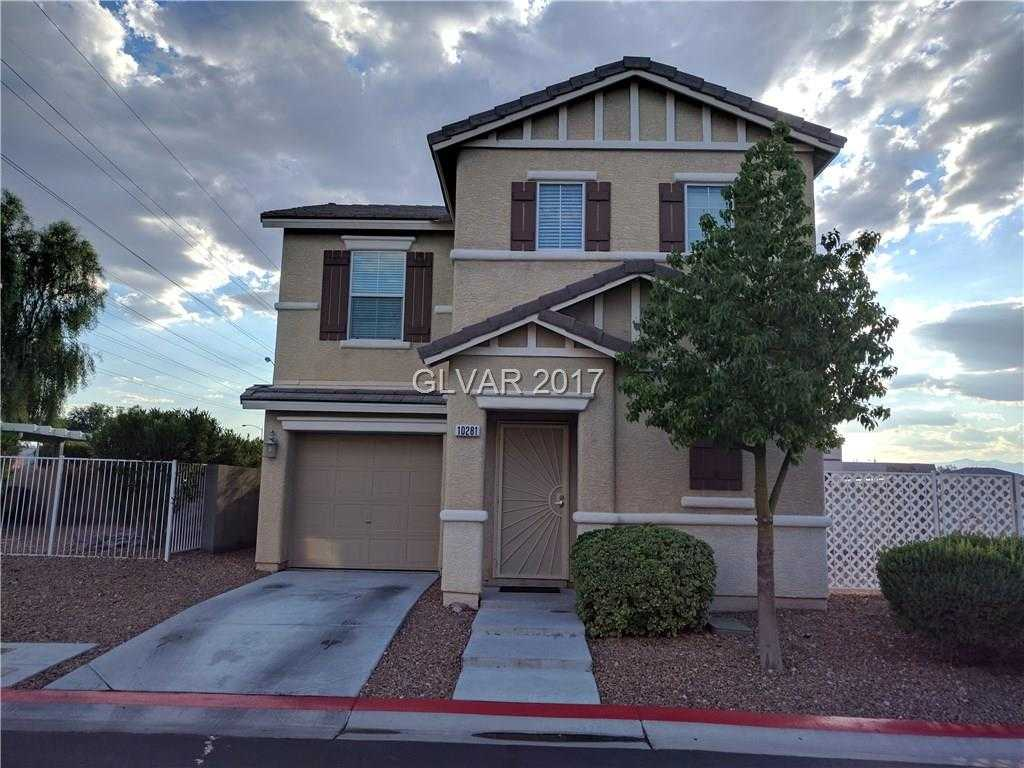 $199,900 - 3Br/2Ba -  for Sale in Liberty At Silverado Ranch Uni, Las Vegas