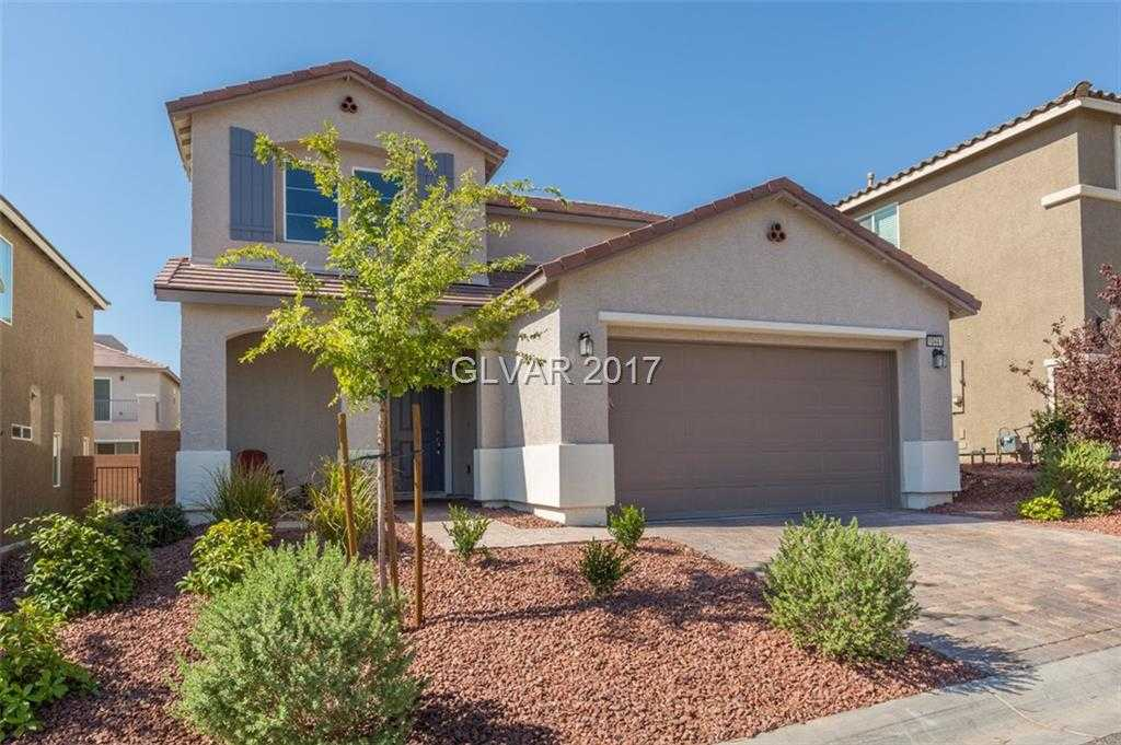 $330,000 - 4Br/3Ba -  for Sale in Northern Terrace At Providence, Las Vegas