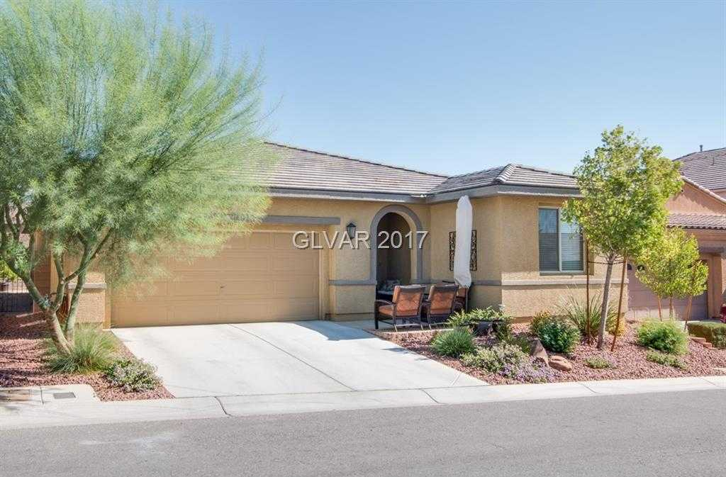 $315,000 - 4Br/2Ba -  for Sale in Northern Terrace At Providence, Las Vegas