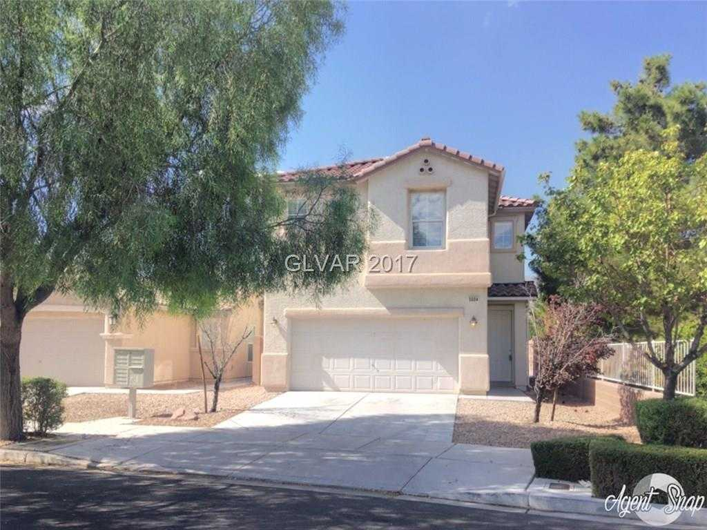 $245,000 - 3Br/3Ba -  for Sale in Iron Mountain Ranch-village 7-, Las Vegas